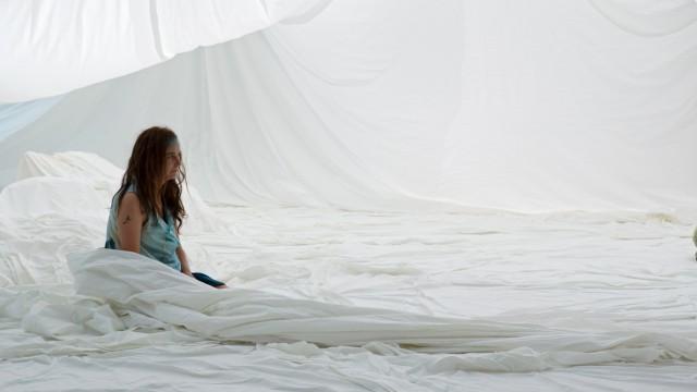 """""""Medea"""" in der Regie von Leonie Böhm am Schauspielhaus Zürich"""