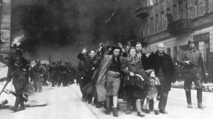 Urteil im Verleumdungs-Prozess gegen zwei Holocaust-Forscher