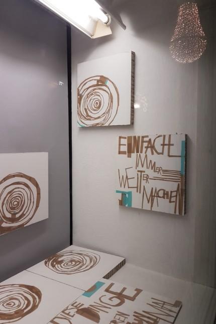 Kunstverein Landshut