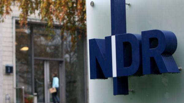 NDR nimmt Bluttests von Bewerbern