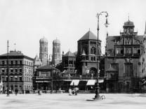 Jüdisches Leben in München: Schwierige Heimat