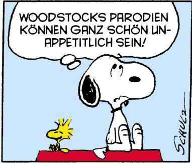 peanuts_2_3