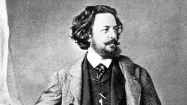 Paul von Heyse, 1878