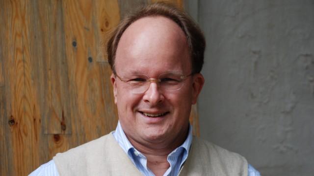 Stephan-Götz Richter