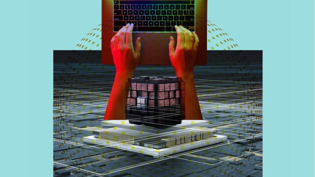 AI Magazin  - cover