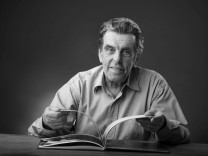 Nachruf: Philosoph Jan Sokol gestorben
