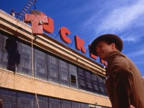 """""""Tucker"""" auf DVD: Amerikanischer Traum"""