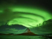 Paläomagnetologie: Erde ohne Schutzschild