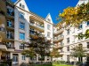 Mieten und Wohnen: Wohnhaus in Harvestehude in Hamburg