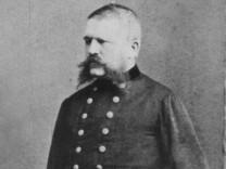Alois Hitler