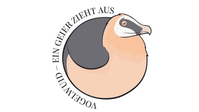 vogelwuid_logo