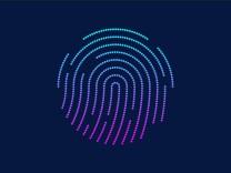Datensouveränität: Wettlauf um das digitale Ich
