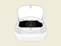 Elektroautos: Dreh mal lauter