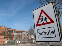 Börsengang Privatschule