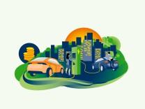 Elektromobilität: Der Lohn des Umstiegs