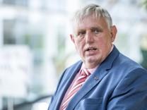 Altersvorsorge: Führender CDU-Sozialpolitiker lehnt Rentenreform der FDP ab