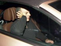 Kriminalität: Vom Entführer zum Räuber