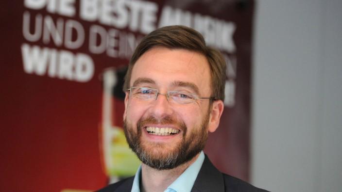 Martin Grasmück