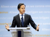 Coronavirus weltweit: Lockerungen in den Niederlanden – trotz steigender Infektionen