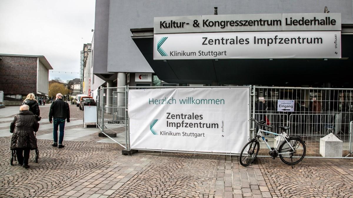Corona aktuell: RKI meldet 8007 Neuinfektionen - Süddeutsche Zeitung - SZ.de