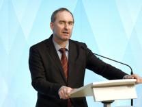 Coronavirus-Newsblog für Bayern: Corona-Hilfen: 4,2 Milliarden Euro an bayerische Unternehmen gezahlt