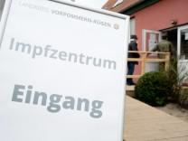 Coronavirus in Deutschland: RKI meldet 1662 mehr Neuinfektionen als in der Vorwoche