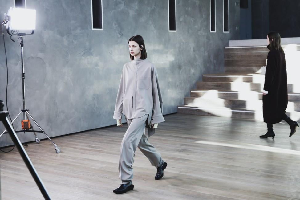 BESTPIX - Simona Marziali - MRZ - Alternative Views - Milan Fashion Week Fall/Winter 2021/2022