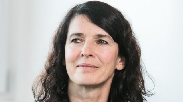 Jasna Moritz, Partnerin bei kadawittfeldarchitektur
