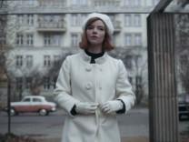 Filme und Serien: Berlin ist überall