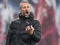 Borussia Mönchengladbach: Und nun: Ausgerechnet gegen Dortmund