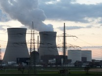 Leserdiskussion: Ist Atomkraft eine Chance für das Klima?