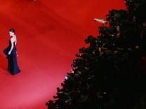 Berlinale 2021: Was für ein Zirkus