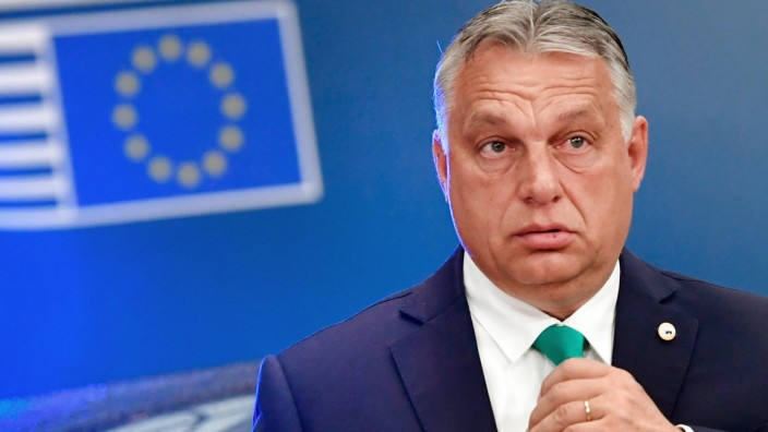 EuGH urteilt über Teile des ungarischen Asylsystems