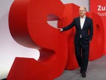 Social Democrats (SPD) Hold Two-Day Virtual Retreat