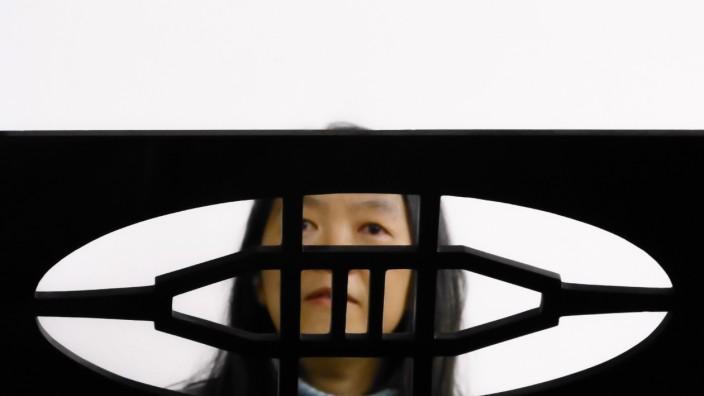 Masako Ohta