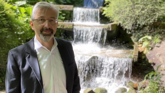Stefan Loipfinger , 2020