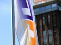 Super RTL plant eigenes Nachrichtenmagazin für Kinder