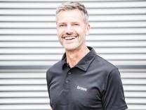 Interview: Ich halte wenig von einer Helmpflicht für Pedelec-Fahrer