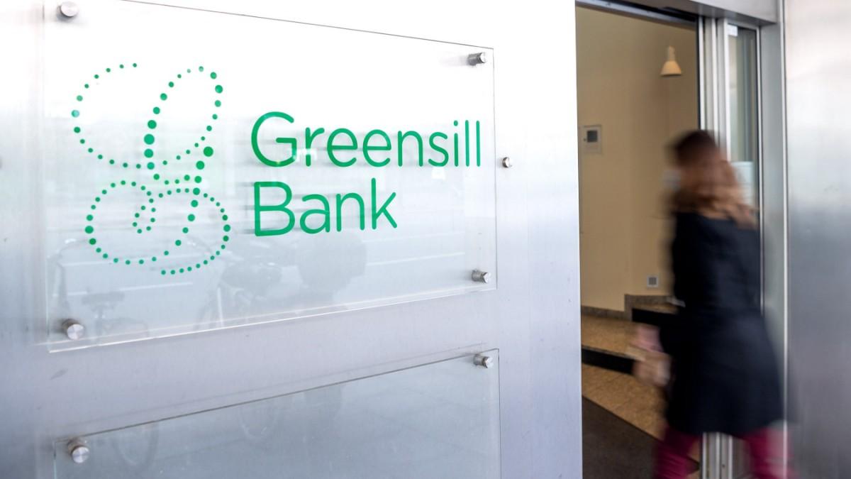 Greensill-Skandal: 38 Millionen Euro sind weg - Wirtschaft - SZ.de - Süddeutsche Zeitung - SZ.de