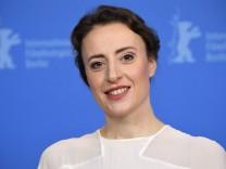 Berlinale 2021: Die Bärengewinner: Gold für Rumänien, Silber für Maren Eggert