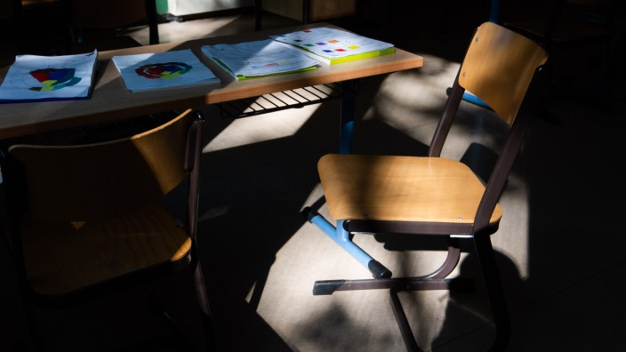 Schule: Wechsel- und Fernunterricht
