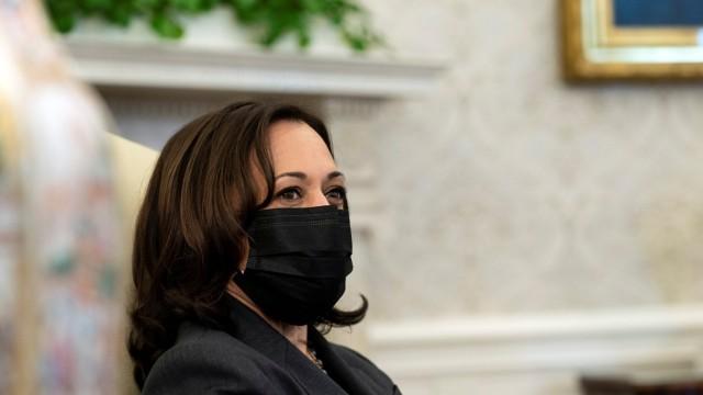U.S. President Biden holds bipartisan meeting on cancer legislation at the White House in Washington