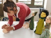 Coronavirus-Newsblog für Bayern: Auch die Volkshochschulen dürfen öffnen
