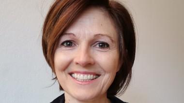 Unternehmerin aus Ismaning,  Claudia Nesslauer