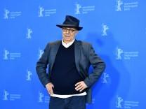 Erinnerungen des Filmfunktionärs Dieter Kosslick: Der lustige Strippenzieher