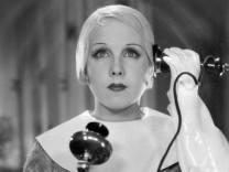 """Telefon-Warteschleifen: """"Ich wollte keine Wiederholungen"""""""