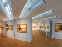 Gemäldegalerie