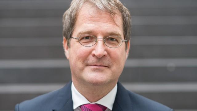 Volker Wieland