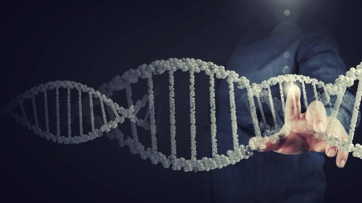 gentechnik,genforschung,erbinformation *** genetic research,genetic research,genetic information vd0-ioy