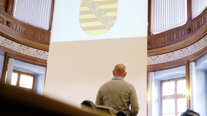 Prozess gegen Elitesoldaten des KSK: Plädoyers und Urteil möglich